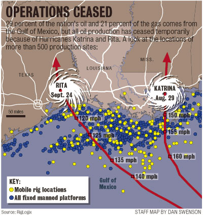 flood zone map new orleans with Katrina on New Maps Show Where Storm Surge Flooding Will Be Worst likewise Katrina additionally 43339467 in addition Top Evacuation Survival Kits as well 15 Maps And Charts That Show Hurricane Katrina S 6465191.